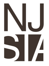 New Jersey Self-Insurers' Association